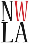 NWLA-4-stack_50pct-73pct