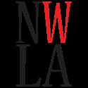 NWLA-Site-Icon